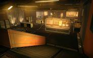 Deus Ex: Human Revolution - Screenshots - Bild 2