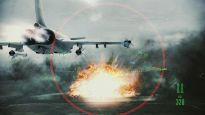 Ace Combat: Assault Horizon - Screenshots - Bild 9
