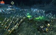 World of Battles: Morningstar - Screenshots - Bild 3