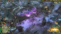 Dawn of Fantasy - Screenshots - Bild 24