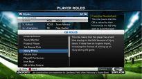 Madden NFL 12 - Screenshots - Bild 81