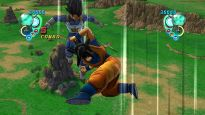 Dragon Ball Game Project - Screenshots - Bild 2