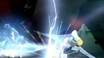 El Shaddai: Ascension of the Metatron - Screenshots - Bild 8