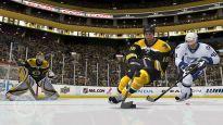 NHL 12 - Screenshots - Bild 26
