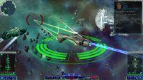 Starpoint Gemini - Screenshots - Bild 1