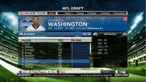 Madden NFL 12 - Screenshots - Bild 84