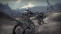 MX vs. ATV Alive - Screenshots - Bild 10