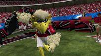 Madden NFL 12 - Screenshots - Bild 23
