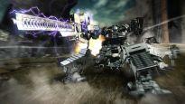 Armored Core 5 - Screenshots - Bild 7