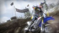 MX vs. ATV Alive - Screenshots - Bild 46