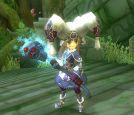 Eden Eternal - Screenshots - Bild 36