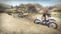 MX vs. ATV Alive - Screenshots - Bild 47