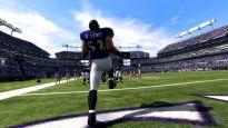 Madden NFL 12 - Screenshots - Bild 33