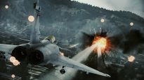 Ace Combat: Assault Horizon - Screenshots - Bild 17