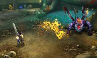 Heroes of Ruin - Screenshots - Bild 4