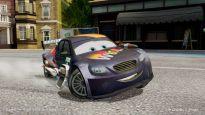 Cars 2: Das Videospiel - Screenshots - Bild 1
