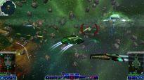 Starpoint Gemini - Screenshots - Bild 2