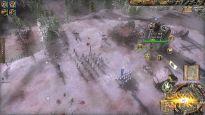Dawn of Fantasy - Screenshots - Bild 22
