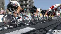 Le Tour de France Saison 2011: Der offizielle Radsport-Manager - Screenshots - Bild 7