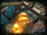 Death Rally - Screenshots - Bild 10