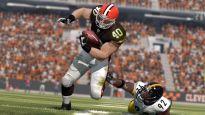 Madden NFL 12 - Screenshots - Bild 4