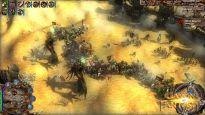 Dawn of Fantasy - Screenshots - Bild 32
