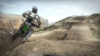 MX vs. ATV Alive - Screenshots - Bild 19