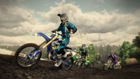 MX vs. ATV Alive - Screenshots - Bild 33