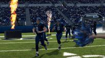 Madden NFL 12 - Screenshots - Bild 47