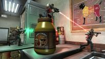 Duke Nukem Forever - Screenshots - Bild 2