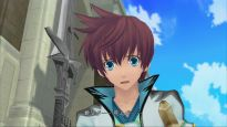 Tales of Graces F - Screenshots - Bild 21
