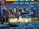 One Piece: Gigant Battle - Screenshots - Bild 14
