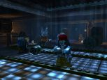 LEGO Pirates of the Caribbean: Das Videospiel - Screenshots - Bild 23