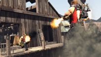 Duke Nukem Forever - Screenshots - Bild 4