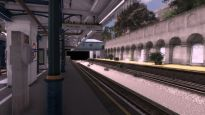 World of Subways 3: London Underground - Screenshots - Bild 1