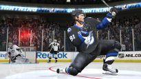 NHL 12 - Screenshots - Bild 24