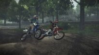 MX vs. ATV Alive - Screenshots - Bild 25