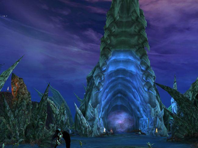 Maestia - Screenshots - Bild 5