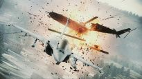 Ace Combat: Assault Horizon - Screenshots - Bild 14