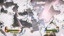 Gatling Gears - Screenshots - Bild 4
