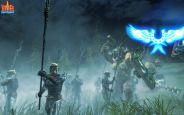 World of Battles: Morningstar - Screenshots - Bild 1