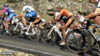 Le Tour de France Saison 2011: Der offizielle Radsport-Manager - Screenshots - Bild 2