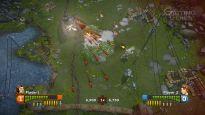 Gatling Gears - Screenshots - Bild 6
