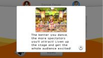 ExerBeat - Screenshots - Bild 7