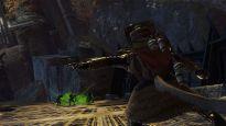 Guild Wars 2 - Screenshots - Bild 6