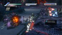Dynasty Warriors: Gundam 3 - Screenshots - Bild 6