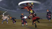 Naruto Shippuden: Ultimate Ninja Impact - Screenshots - Bild 2