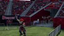 Madden NFL 12 - Screenshots - Bild 41