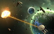Star Trek: Infinite Space - Screenshots - Bild 2