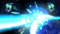 Dragon Ball Game Project - Screenshots - Bild 10